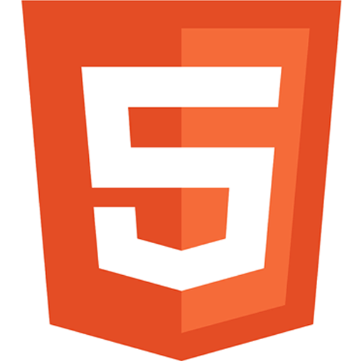 html-5 copy
