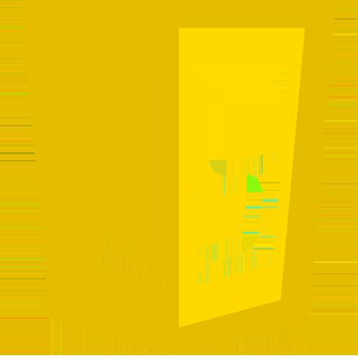 javascript-shield-logo2